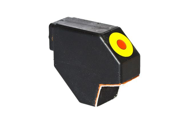C-Block T (3671)