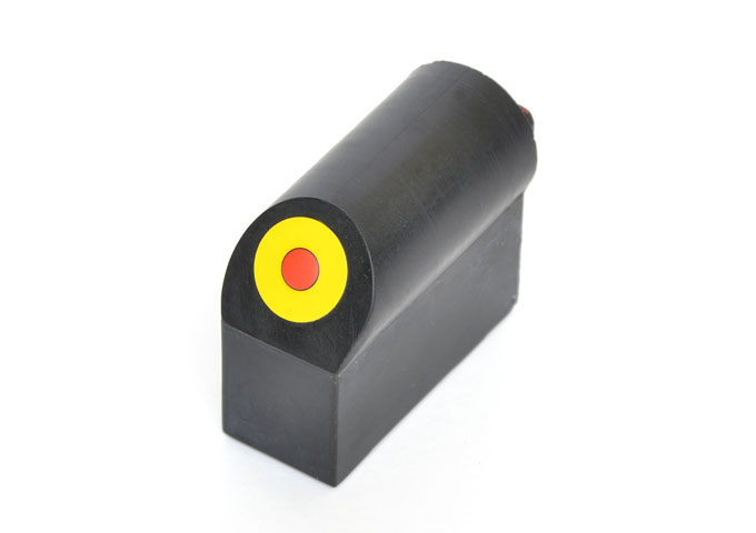 Heat Block (3411)