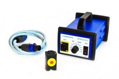 Комплект - T-HotBox PDR (3650)