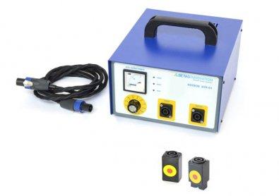 Комплект - HotBox PDR (3350)
